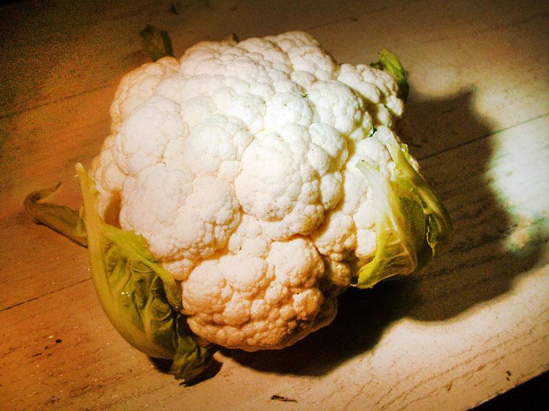 groente_bloemkool_smilande